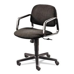 HON4002AB12T - HON Solutions 4000 Series Seating Mid-Back Sw