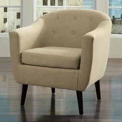 Signature Design by Ashley Klorey Accent Chair