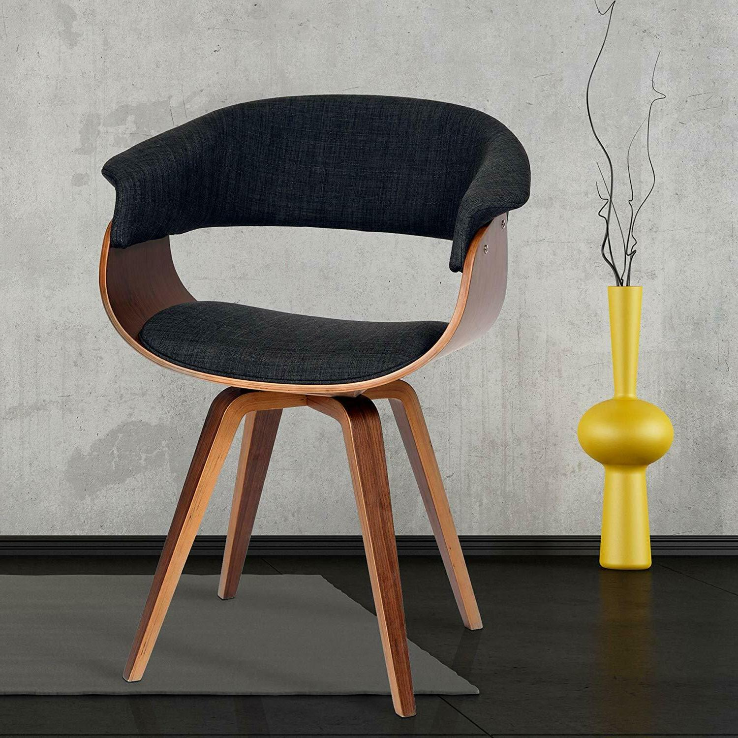 Armen Living Chair and