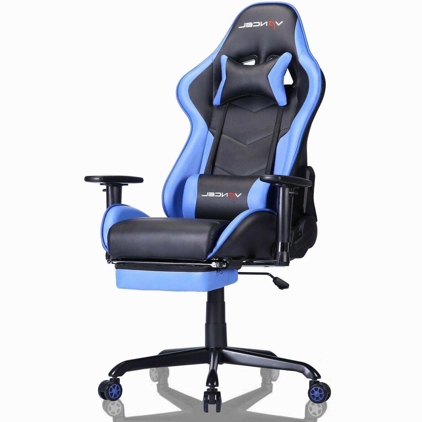 Computer Chairs Executive Swivel Racing Office