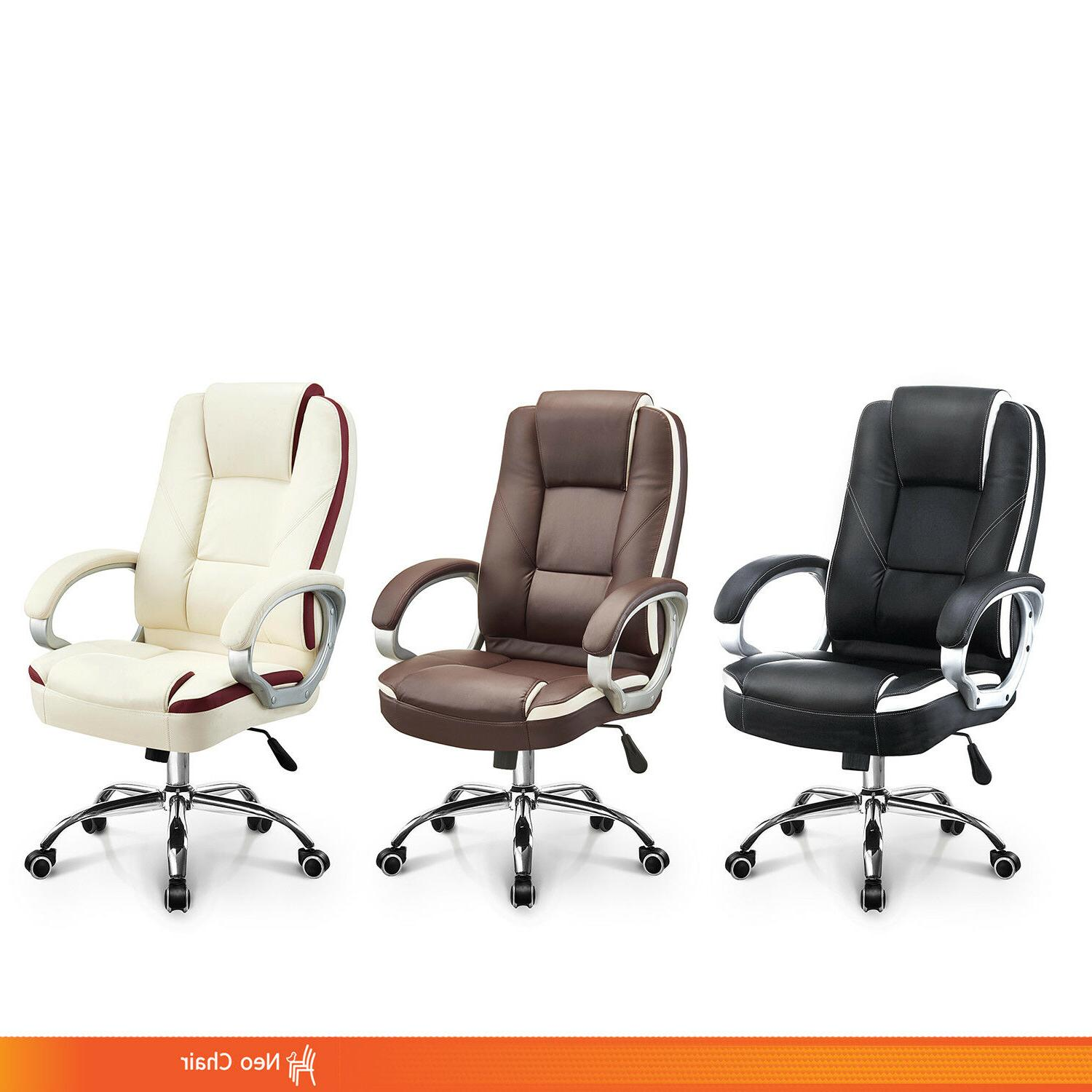 office chair executive computer desk chair gaming