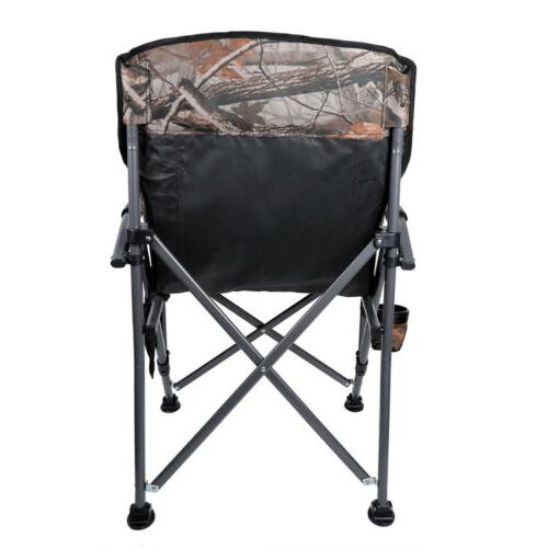 Chairs Cup Holder Bag lbs