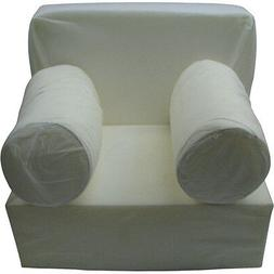 MY FIRST ANYWHERE CHAIR INSERT FOR KIDS SMALL NEW FACTORY SE