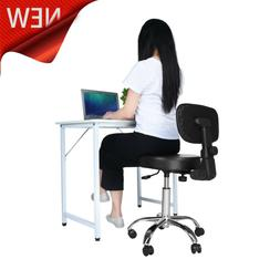 new modern office executive chair pu leather
