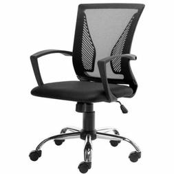 Office Chair Executive Home Computer Desk Seat Task Chair Ad